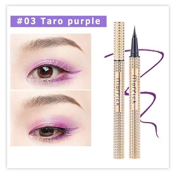 Taro violet