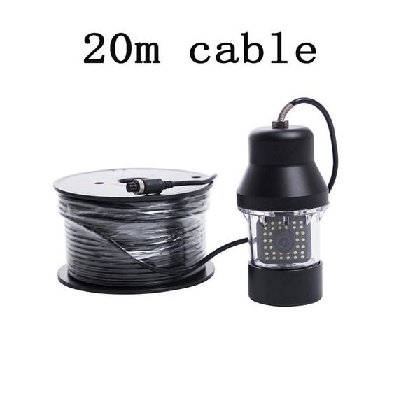 F08-black-DVR-20m