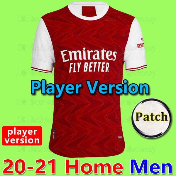 P04 20 21 home player patch