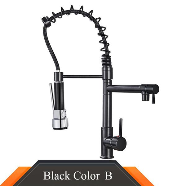 couleur noire b