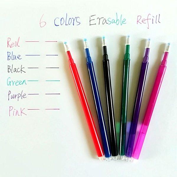 each1 color de la mezcla
