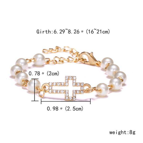 Cross-16-21cm