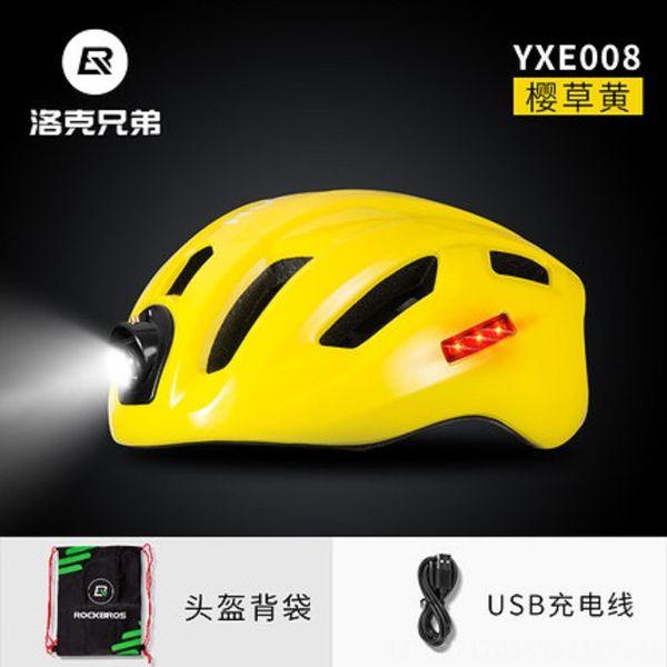 pneumática amarelo