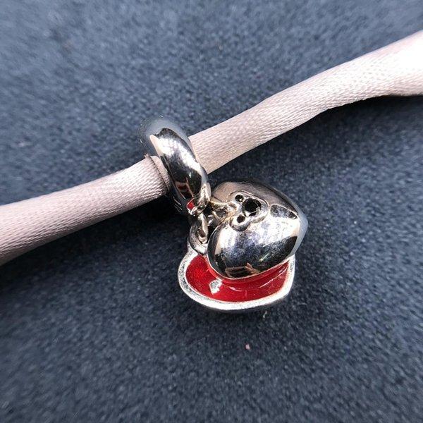 7-925 Sterling Silver