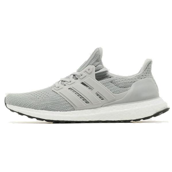A28 36-45 Grey