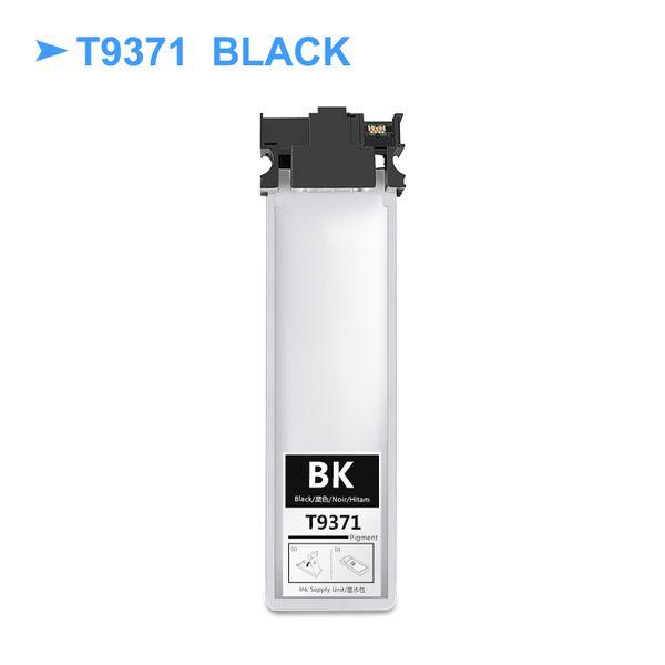 T9371-Black