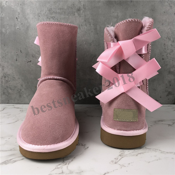 Style-2bows-pink
