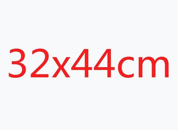 32x44cm