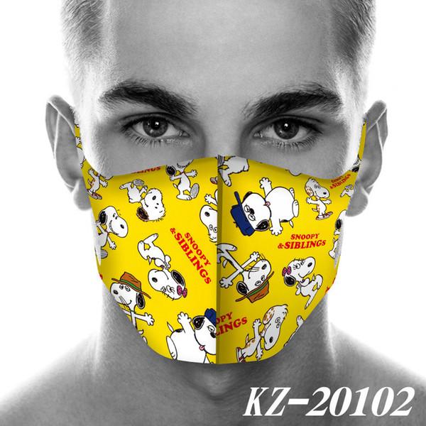 KZ-20102-One Size
