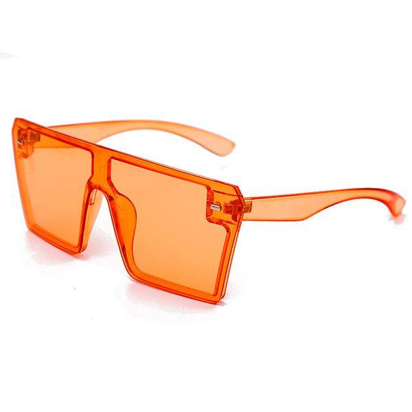 c1 naranja