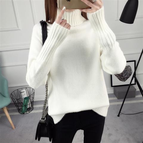 Type4 Weiß