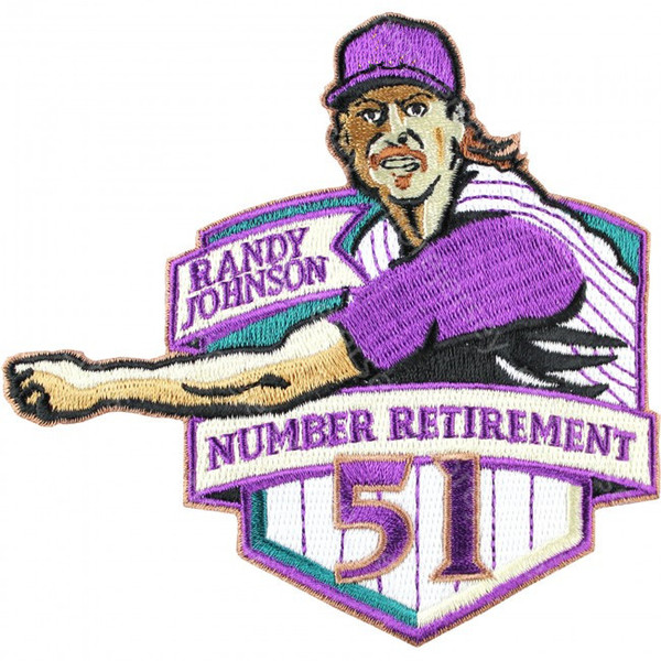 add retirement patch