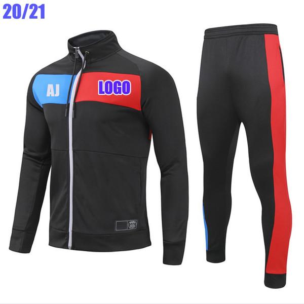 2021 AJ 블랙 레드 블루 (902)