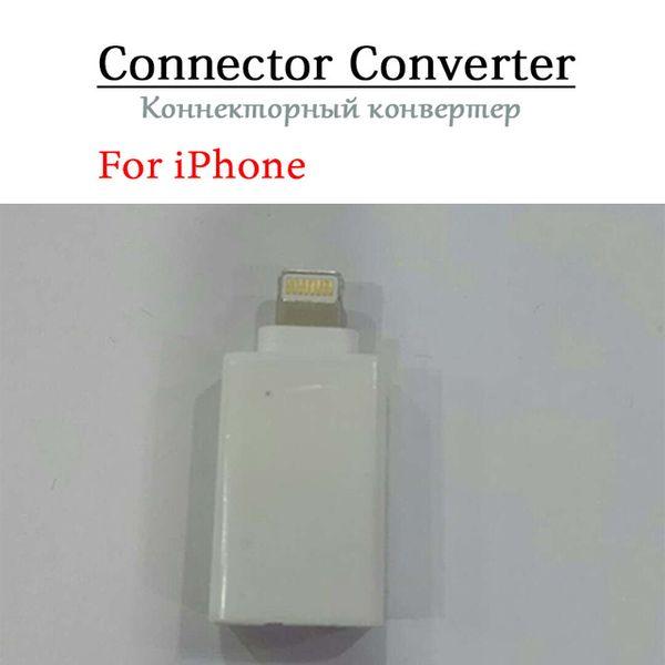 iPhone için