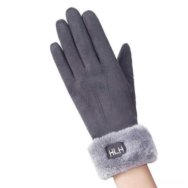 081b-grigio-One Size
