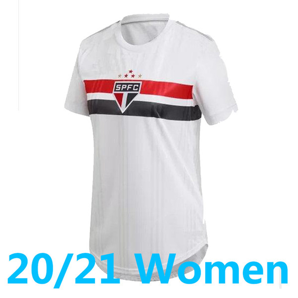 shengbaoluo 20 21 домашних женщин