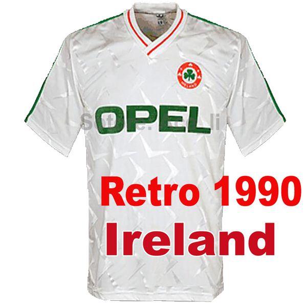 Lejos retro 1990