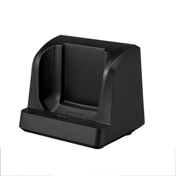 IPDA035charger US