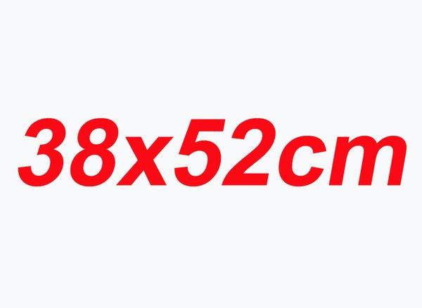 38x52cm