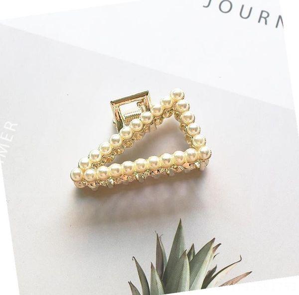 Triangle Voll Perle