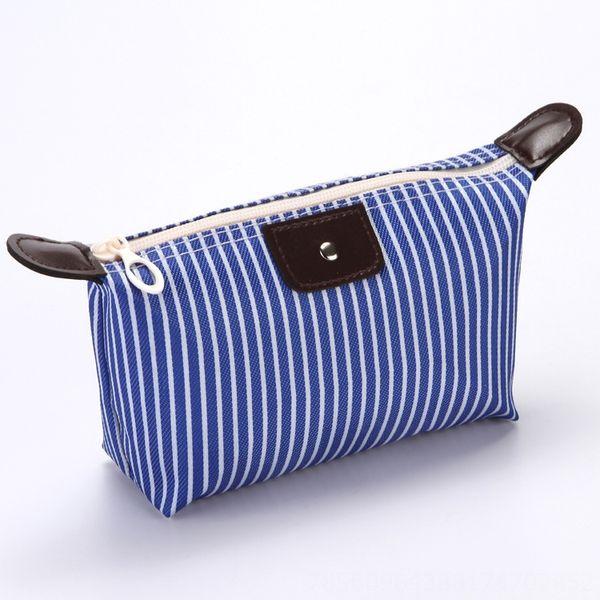 1368 Blue-stripe