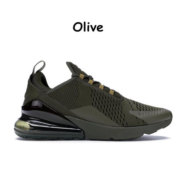 14 Olive
