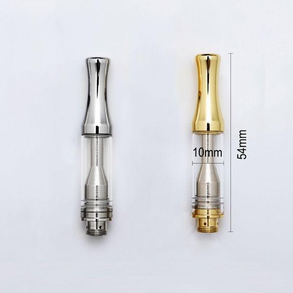 0.5 ml (56.6 * Φ10.5)