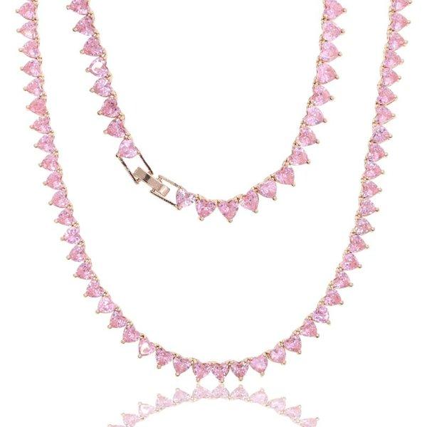 rosa de oro rosa 41cm (16inch)