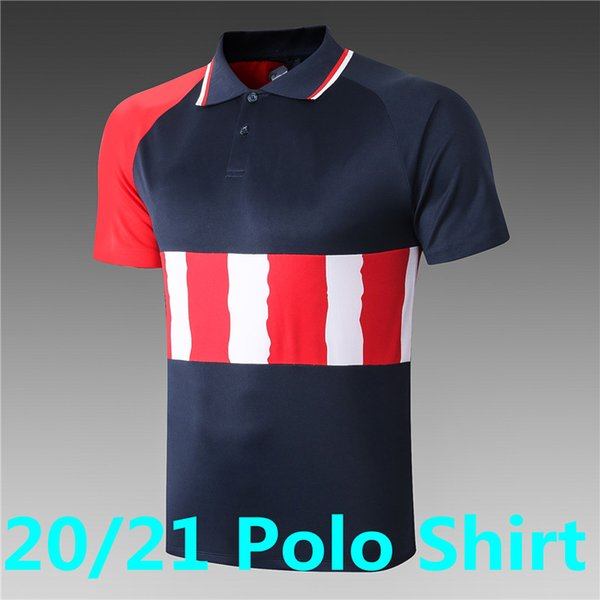 majing 20 21 لعبة البولو قميص