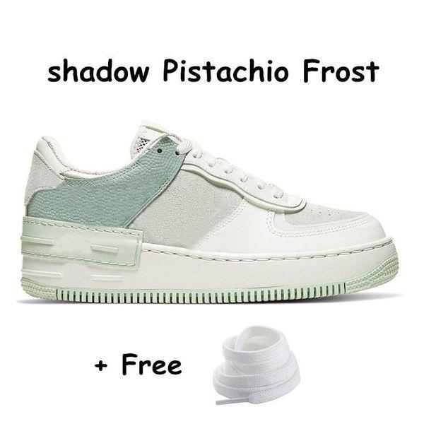 7 fıstık Frost 36-45