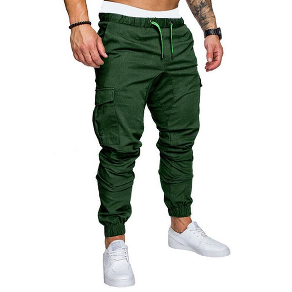 Green Fk100