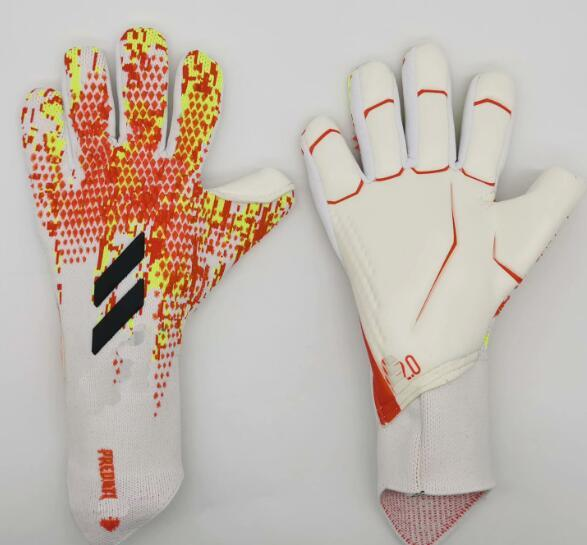 gloves as picture 24