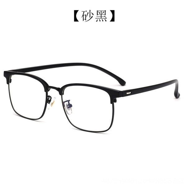 C4 Areia Black-B05-8160