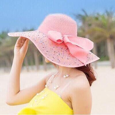 cor-de-rosa 1