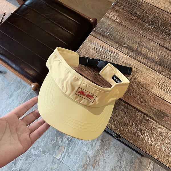 Amarillo-ajustable