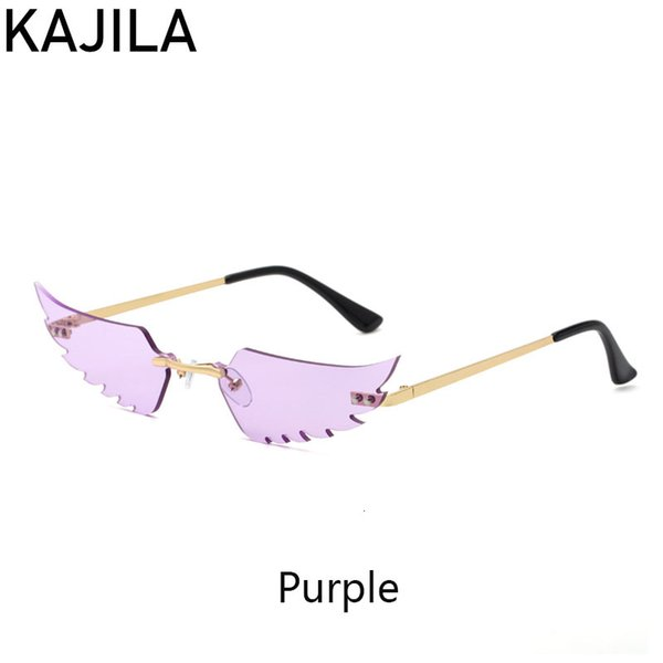 Ala Viola