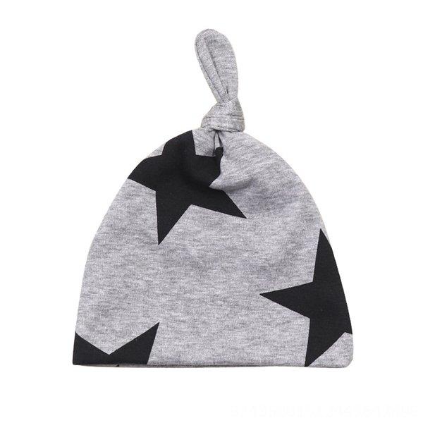 Double Star Gray