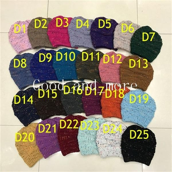 D (color Mensaje)