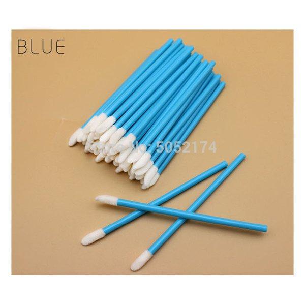 blu 50 PCS