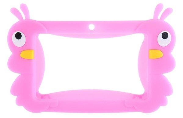 라이트 핑크