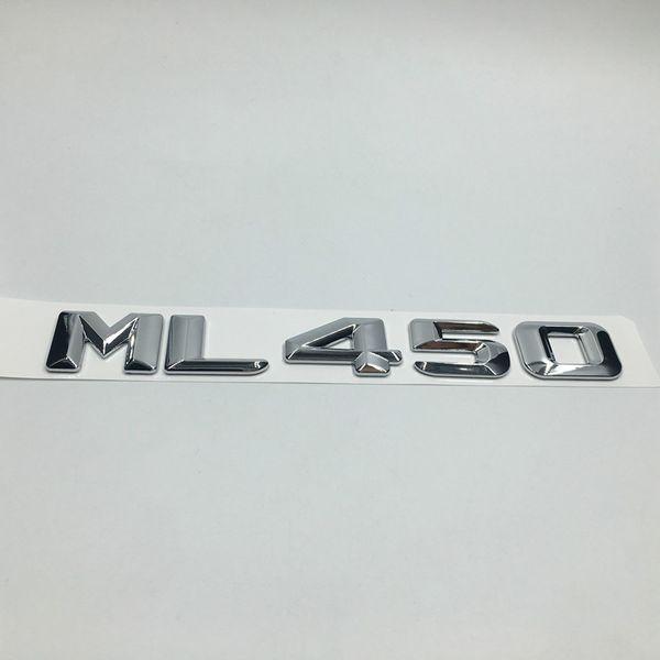 ML 450