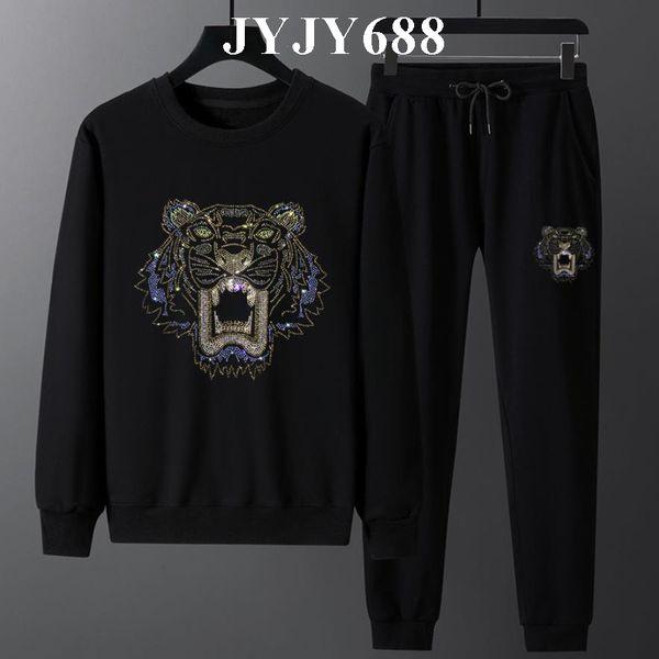 JYJY688