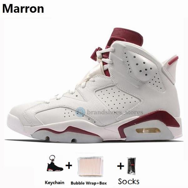 6s-Marron