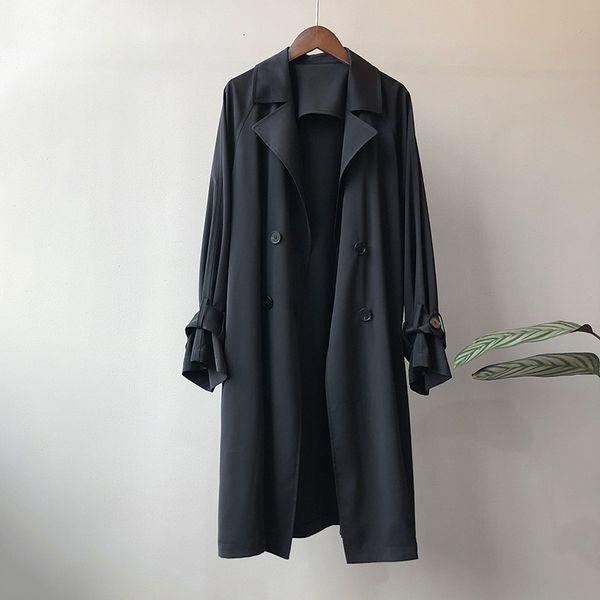 noir Yx0719
