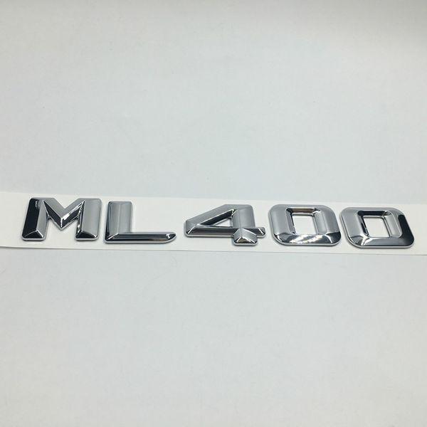 ML 400