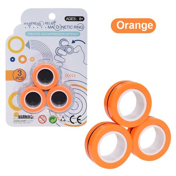 01 orange