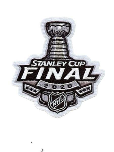 2020 Stanley Cup Finals