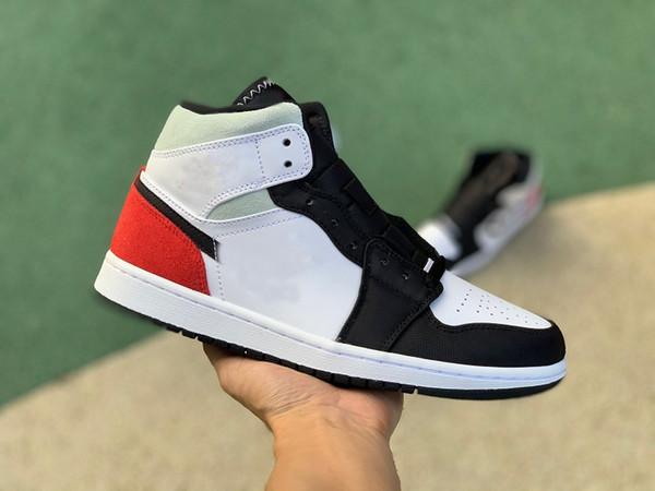 Ayakkabı 08