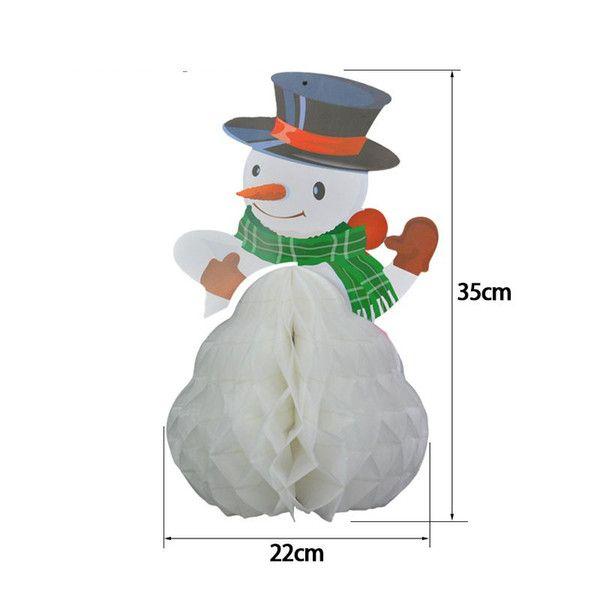 boneco de neve boneca China