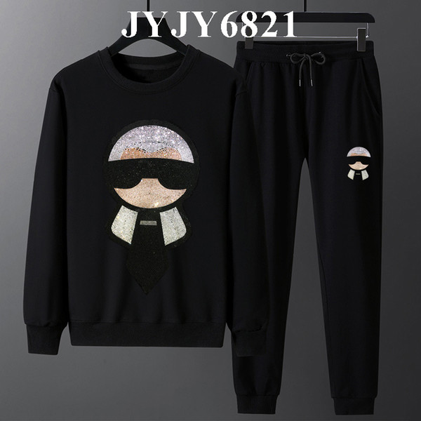 JYJY6821